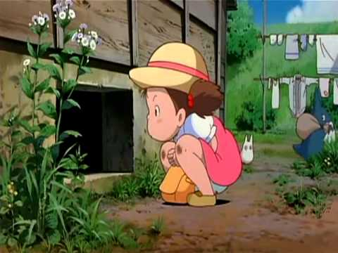 The Films of Studio Ghibli / Hayao Miyazaki, Trailers for: Spirited Away. Ponyo. Howl's Moving Castle. My Neighbour Totoro. Laputa Castle In The Sky. Nausicaä of The Valley of The Wind. Kiki's Delivery ...