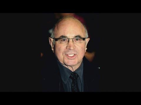 Bob Hoskins dead: Actor dies aged 71