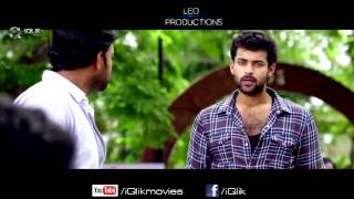 Mukunda-Movie-Trailer-3---Varun-Tej--Pooja-Hegde