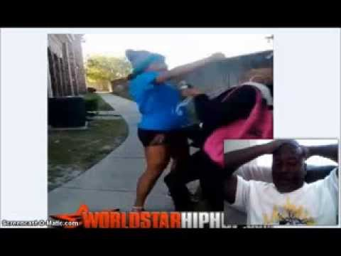 Sharkeisha Fight Video Issues Apology
