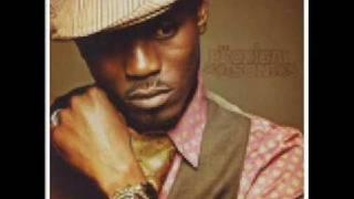 [Bongo Town - Prodigal Son] Video