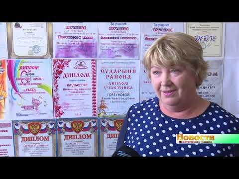 Помочь хочется всем. Депутат районного Совета депутатов Е. Федосюк о своей работе на округе