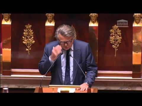 Pieds-noirs, harkis : ils étaient la France !