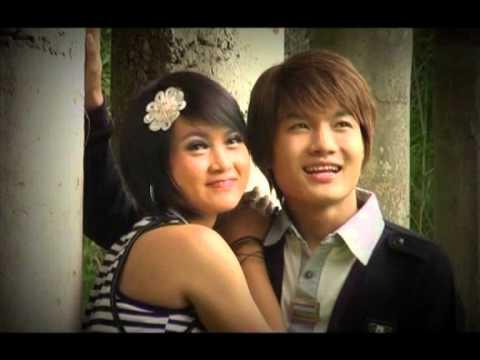 Hình ảnh trong video poe karen new song 2013 part 2