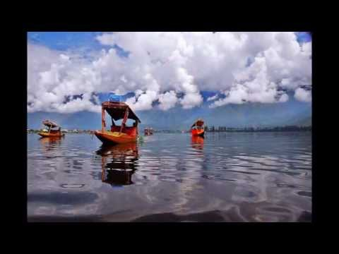 Kashmir Tour Packages | Book Kashmir Tour Packages | Kashmir Travel Packages | Kashmir India Tours