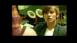 "周杰倫【妳聽得到 官方完整MV】Jay Chou ""You Hear Me"" MV (Ni-Ting-De-Dao)"