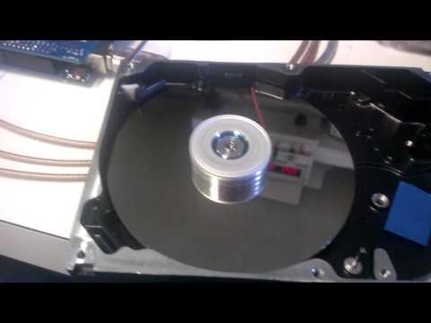 Bldc Motoring And Regenerative Braking With Arduino