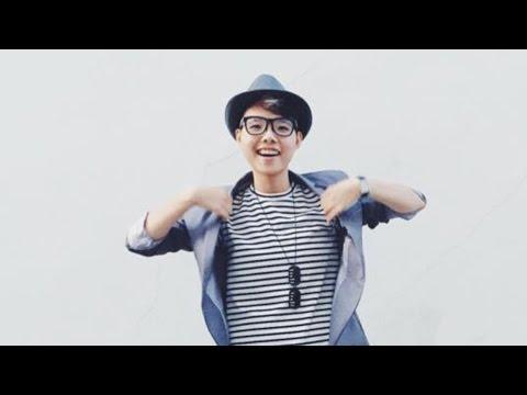 MV Cho Em Mơ [Official] | Vũ Cát Tường Best MVs ever
