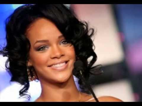 Rihanna compra vila de R$ 50 milhões, em Barbados