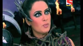 Baal Veer Episode 501 1st August 2014