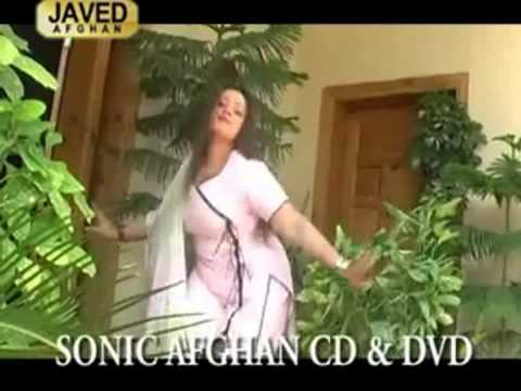 DJ QASIM ALI PASHTO NEW SONG 2012 - ZA DE SHARABI KRAM NADIA GUL  - YouTube_mpeg2video