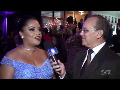 Luiz Bernardoni destaca formaturas da Unimar