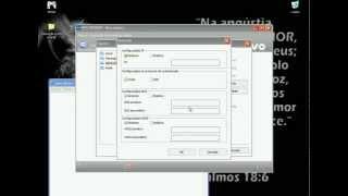 (Super Fácil) Como Configurar Modem 3g Da Vivo (Huawei