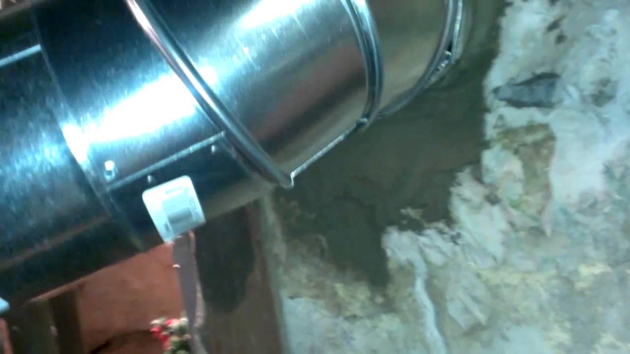 Steam Boiler: Steam Boiler Youtube