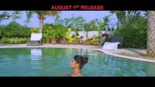 Maaya-Movie-Release-Trailer-1