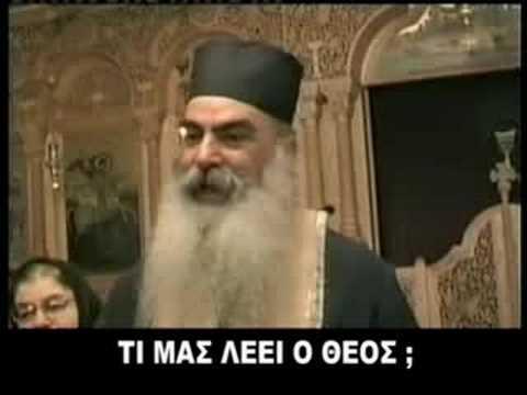 Liakopoulos To kouti tis Pandoras 17