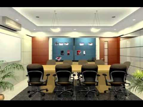 Meeting Room Design Ideas Youtube