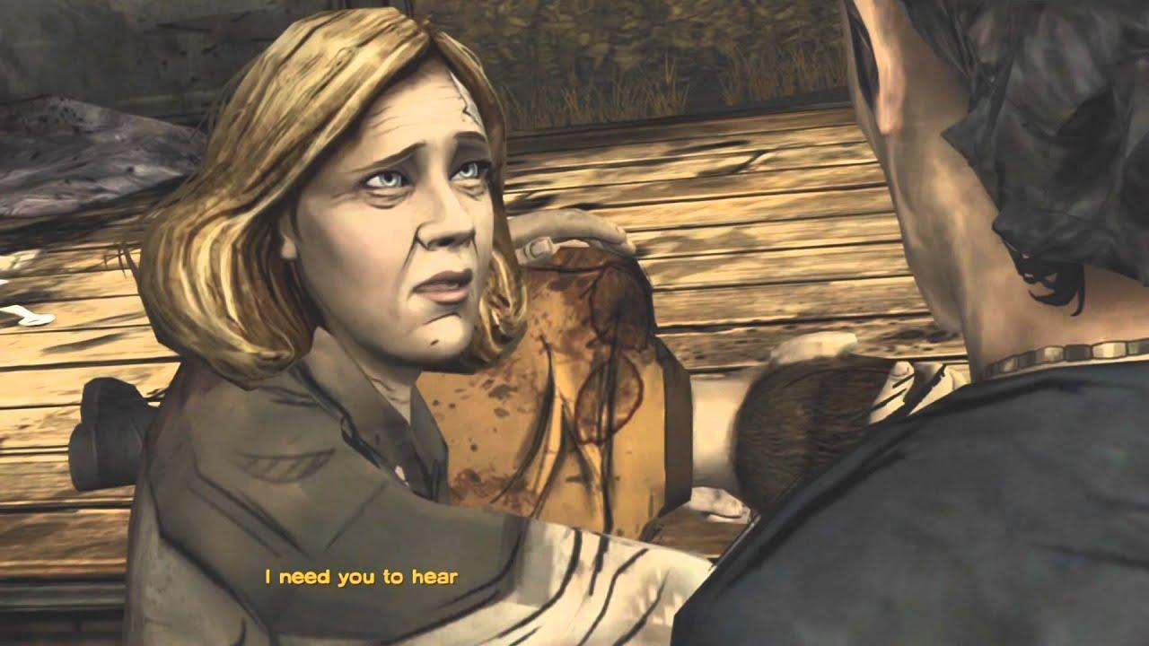 Season 7 (TV Series) | Walking Dead Wiki | Fandom