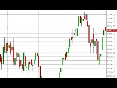 FTSE MIB Technical Analysis for February 11, 2014 by FXEmpire.com