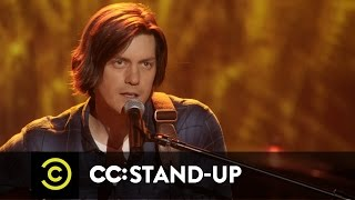 Trevor Moore: The Ballad of Billy John and the Internet Trolls