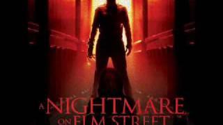 A NIGHTMARE ON ELM STREET 1984 Vs 2010 Main Title Score