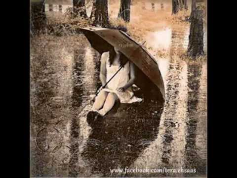 Nai Rukna Mp3 Song Download Amrinder Gill - yaarsong.com