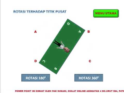 VIDEO TUGAS POWERPOINT PAK SUKANI