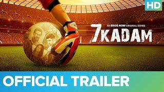 7 Kadam Eros Now Web Series Video HD Download New Video HD
