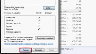 Como Configurar Joystick Para Resident Evil 4 PcHD