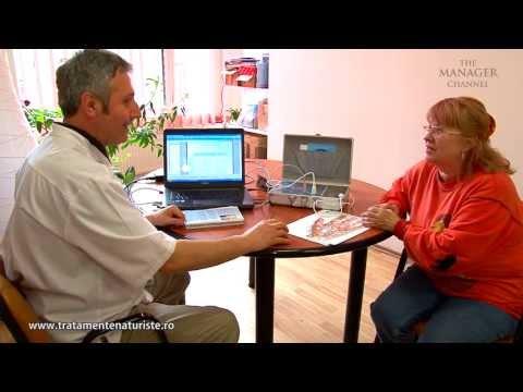 Rezonanta Cuantica | Centru de tratamente naturiste | Ghergu Niculae - Specialist