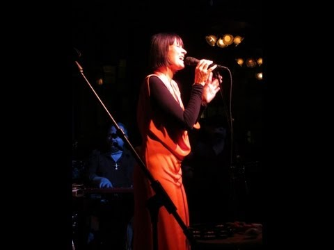 Swing Out Sister Breakout Live In Cleveland Ohio