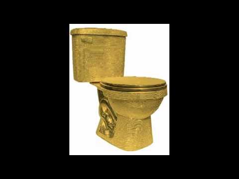 Toilets  Amazoncom  Kitchen amp Bath Fixtures  Toilets