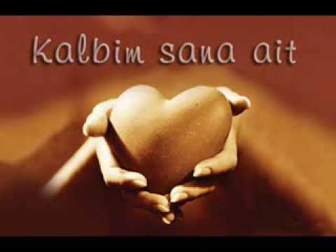 özgür ölmez - turnam gidersen mardine - Şiirli - Şiir - Aşk Seslendiren Mehmet Aküzüm