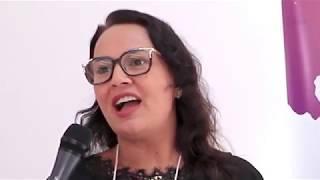 Participante diz que Lidera+ valoriza as candidatas