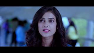 Malli Raava Back to Back Trailers