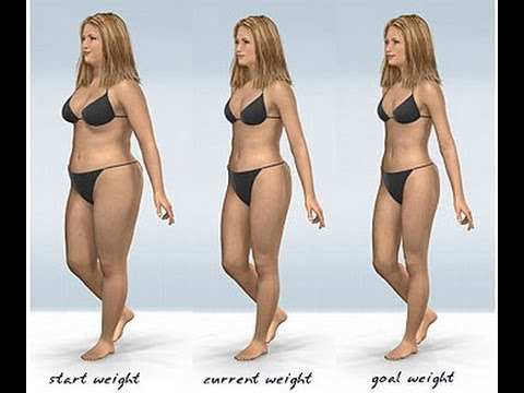 How to reduce fat fastest way