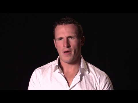 Dion Phaneuf's Early Days in Hockey