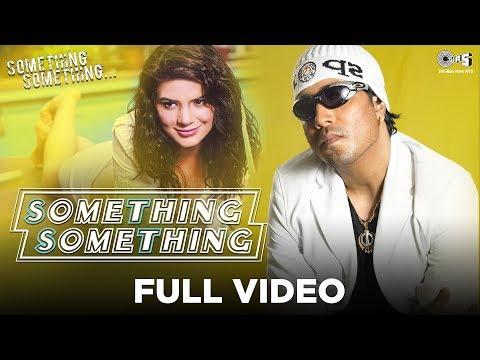 Something Something - Something Something   Mika Singh & Bella   Mika Singh & Ravi Bal