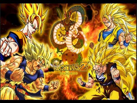 Dragon Ball Super đại chiến 2