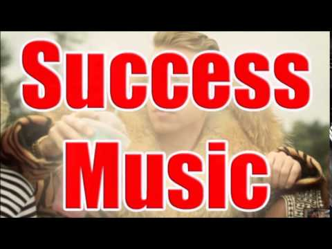 Macklemore | Thrift Shop | Success Music | Zig Ziglar | Motivational S
