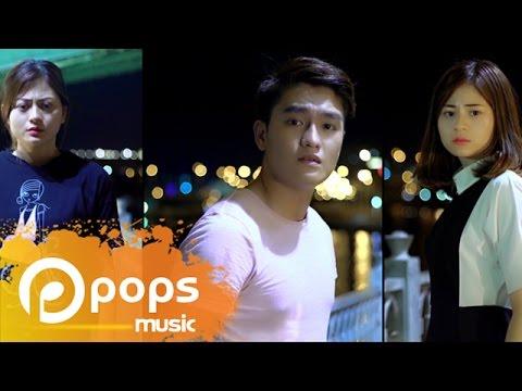 Phim Ca Nhạc Chàng Phở Thổi - Tuấn Khương ft Châu Dương, Xuân Nghị, Minh Dự (MV 4K)