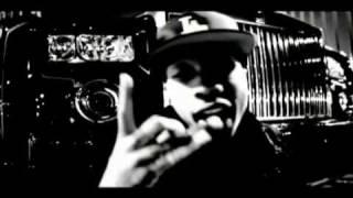 Tyga ft. Brisco - I Wanna Rock