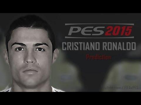 youtube com cristiano ronaldo: