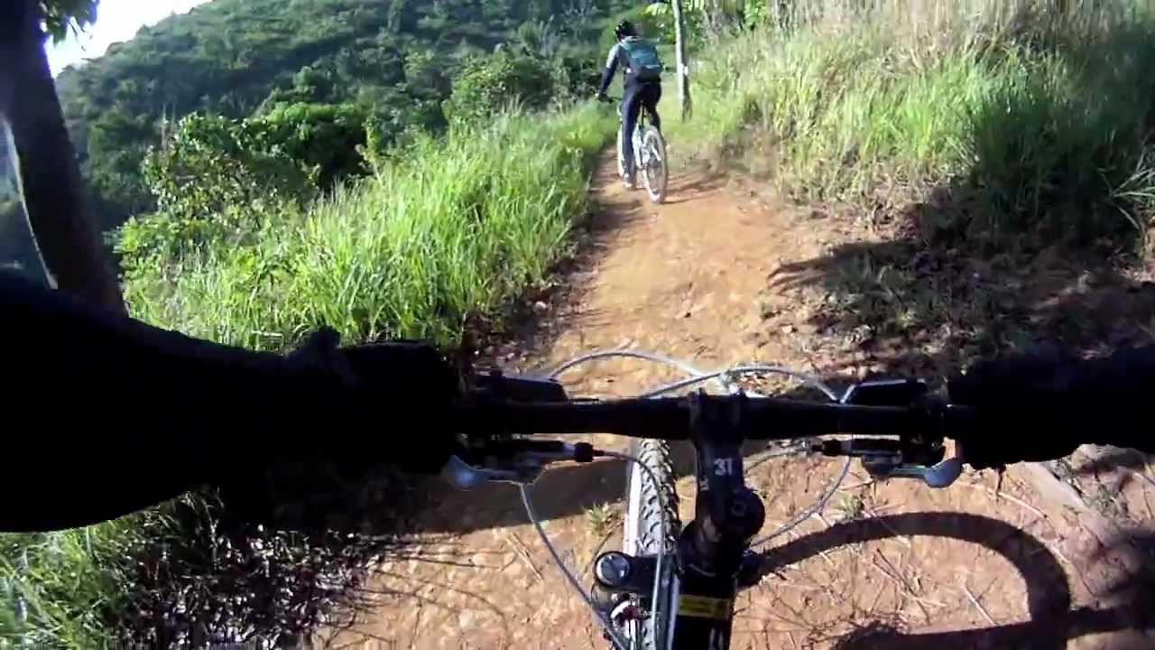 San Mateo Philippines  City new picture : ... Heights Blue Trail, San Mateo, Rizal, Philippines [HD] YouTube