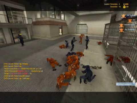 Бесплатные игры контр страйк Бесплатные counter