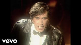 More than This – Roxy Music