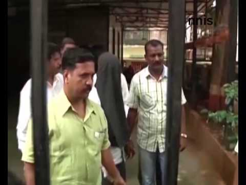 Shakti Mill- Court To Decide Fate Of Repeat Offenders Today