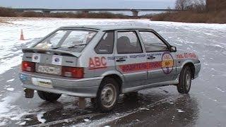 Программа Автомобиль 268
