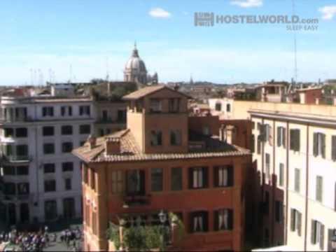 10 cosas que hay que saber sobre Roma