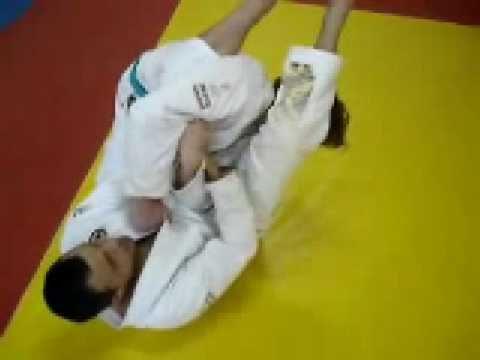 Golpes De Jiu Jitsu Brazilian Jiu Jitsu Youtube